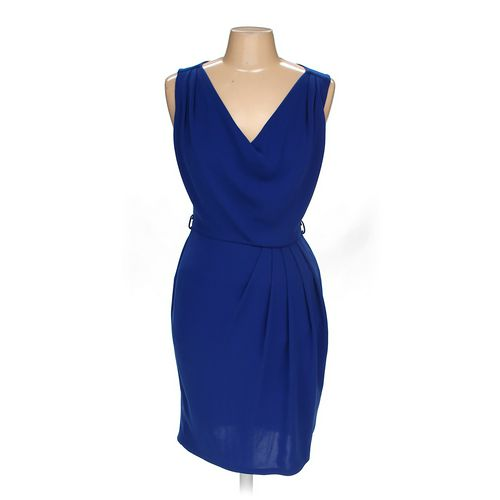 Myraang Dress in size 8 at up to 95% Off - Swap.com