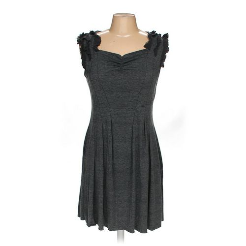 Mystree Dress in size M at up to 95% Off - Swap.com