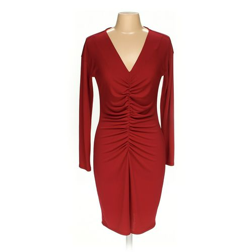Narciso Rodriguez Dress in size M at up to 95% Off - Swap.com
