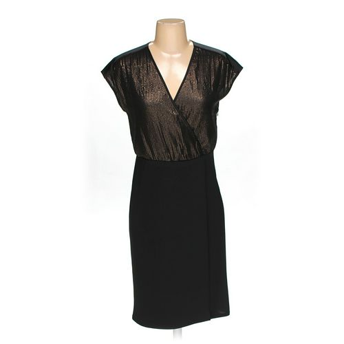 Narciso Rodriguez Dress in size XS at up to 95% Off - Swap.com