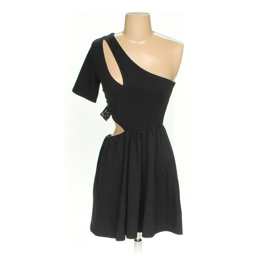 Nasty Gal Dress in size XS at up to 95% Off - Swap.com