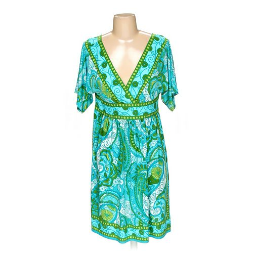 ND: New Directions Dress in size 4 at up to 95% Off - Swap.com