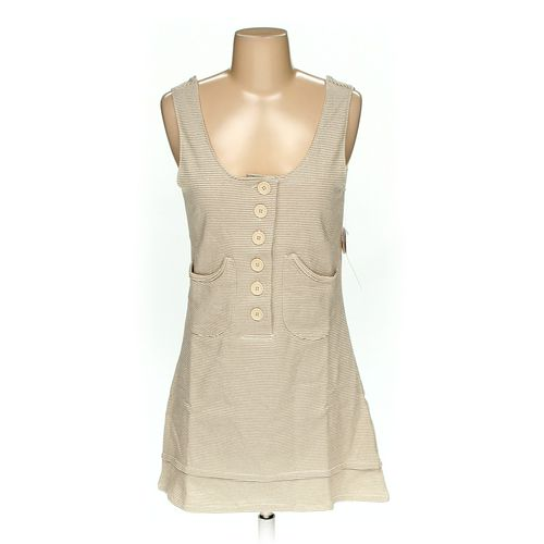 Necessary Objects Dress in size S at up to 95% Off - Swap.com