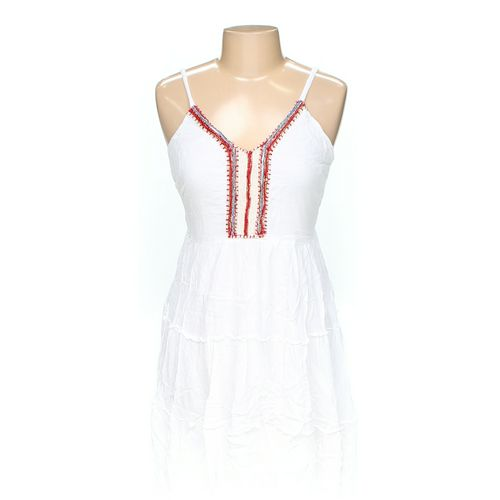 New Glory Dress in size L at up to 95% Off - Swap.com