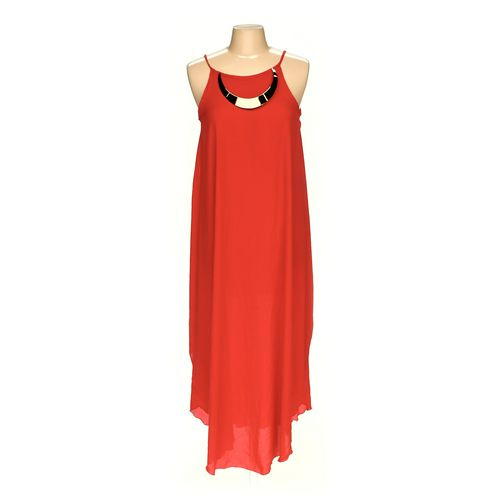 New Look Dress in size M at up to 95% Off - Swap.com