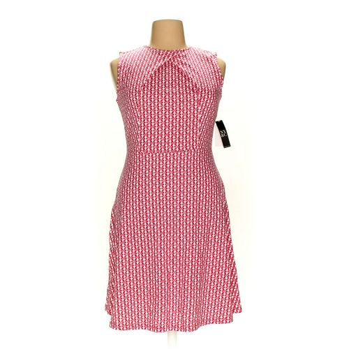 New York & Company Dress in size XL at up to 95% Off - Swap.com
