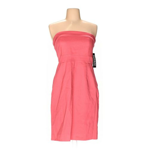 New York & Company Dress in size 2 at up to 95% Off - Swap.com