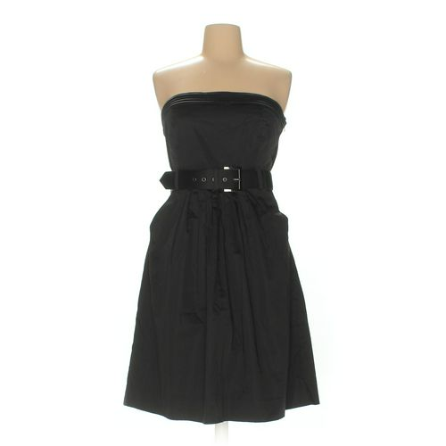 New York & Company Dress in size 4 at up to 95% Off - Swap.com