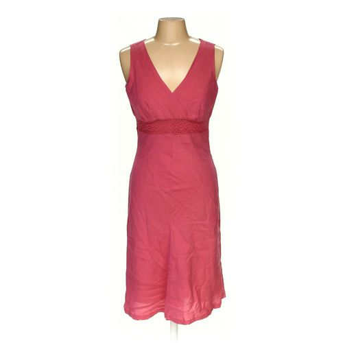 New York & Company Dress in size 6 at up to 95% Off - Swap.com
