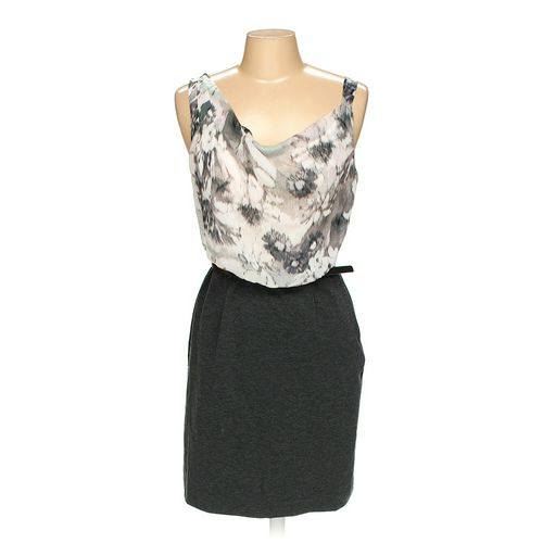 New York & Company Dress in size M at up to 95% Off - Swap.com