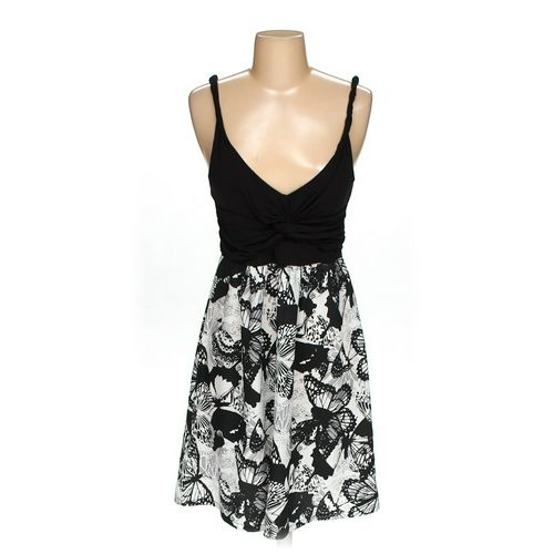 New York & Company Dress in size S at up to 95% Off - Swap.com