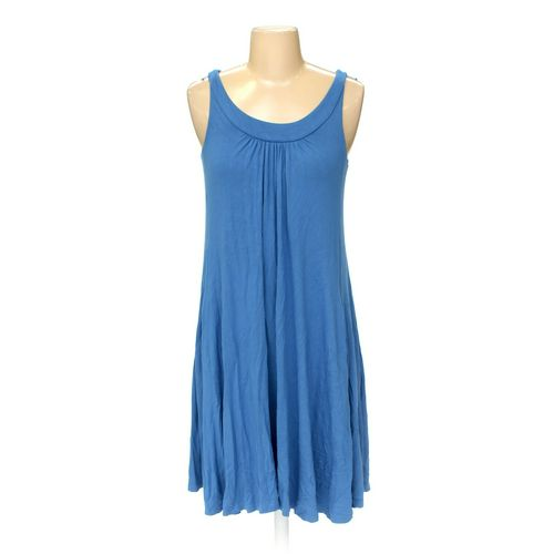 New York & Company Dress in size XS at up to 95% Off - Swap.com