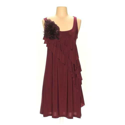 Nic & Dom Dress in size S at up to 95% Off - Swap.com