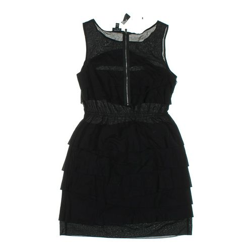 Nicole by Nicole Miller Dress in size 12 at up to 95% Off - Swap.com