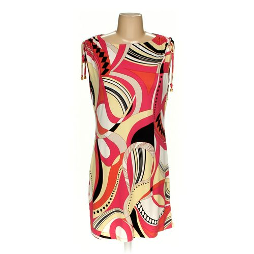 Nikki Poulos Dress in size S at up to 95% Off - Swap.com