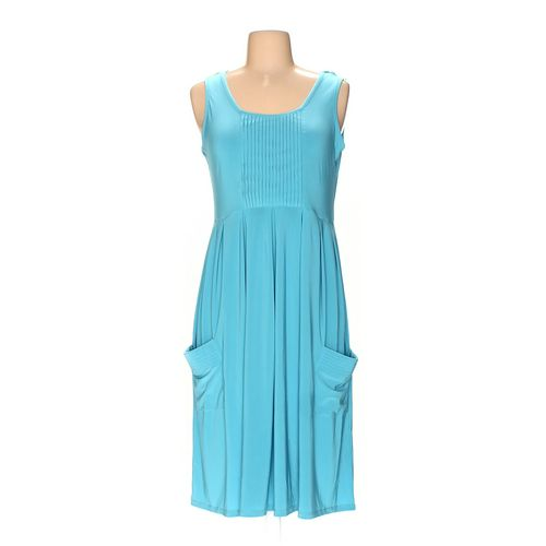 Nina Leonard Dress in size S at up to 95% Off - Swap.com