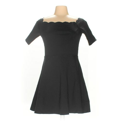 nine britton Dress in size M at up to 95% Off - Swap.com
