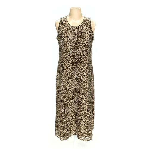 Nine & Co. Dress in size 16 at up to 95% Off - Swap.com