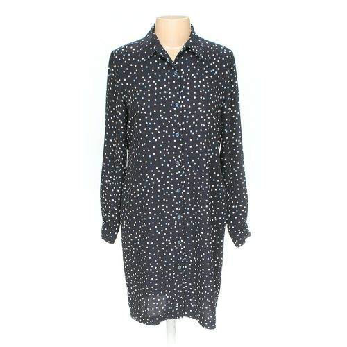 Nine & Co. Dress in size 10 at up to 95% Off - Swap.com