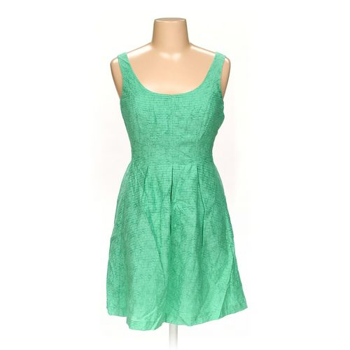 Nine West Dress in size 14 at up to 95% Off - Swap.com