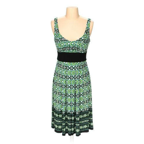 Nine West Dress in size 4 at up to 95% Off - Swap.com
