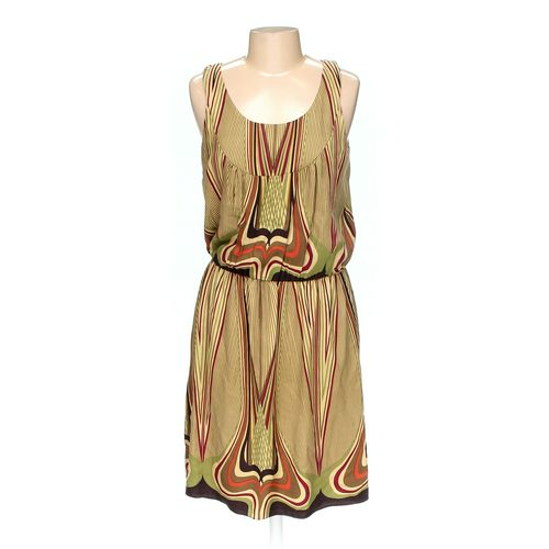 Nine West Dress in size L at up to 95% Off - Swap.com