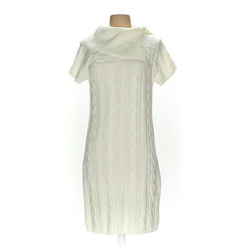Nine West Dress in size M at up to 95% Off - Swap.com