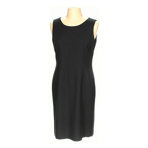 Nipon Boutique Dress in size 8 at up to 95% Off - Swap.com