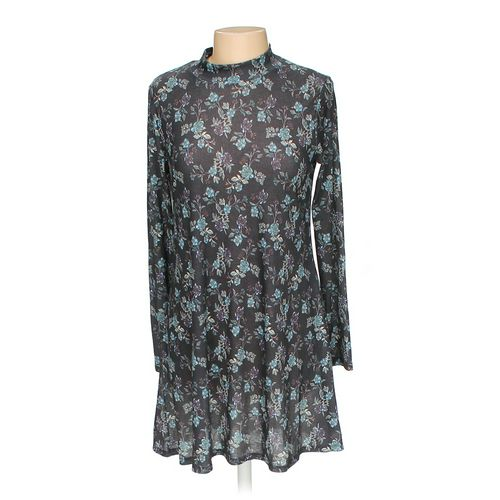 No Boundaries Dress in size L at up to 95% Off - Swap.com