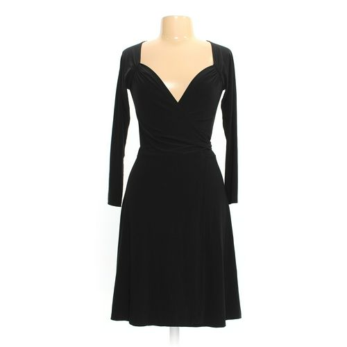 Norma Kamali Dress in size M at up to 95% Off - Swap.com