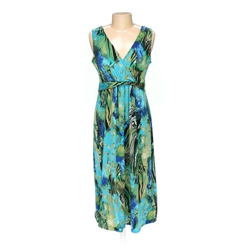 Notations Dress in size L at up to 95% Off - Swap.com