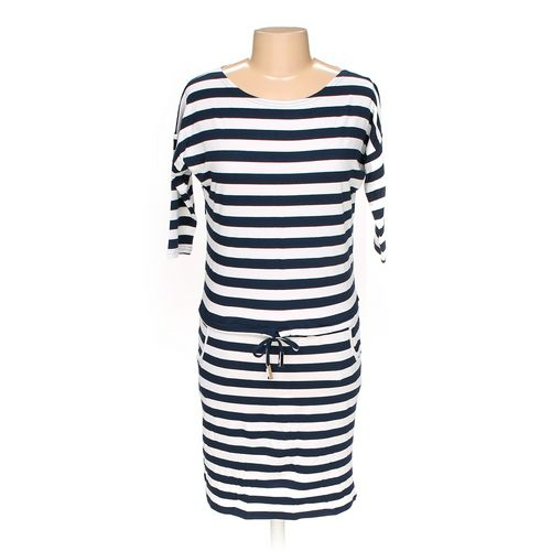 Numoco Dress in size L at up to 95% Off - Swap.com