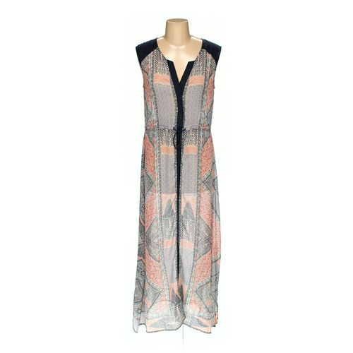 Nurture Dress in size S at up to 95% Off - Swap.com