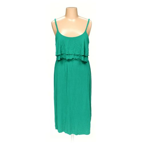 NY Collection Dress in size L at up to 95% Off - Swap.com