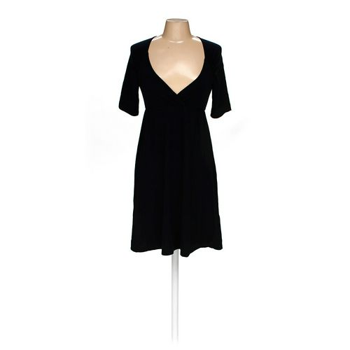 Ogle Dress in size M at up to 95% Off - Swap.com