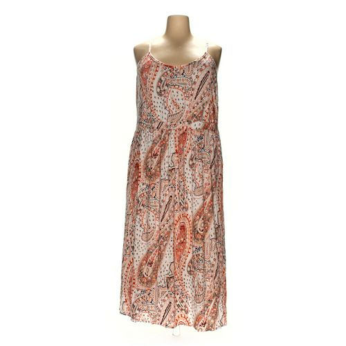 Old Navy Dress in size 3X at up to 95% Off - Swap.com