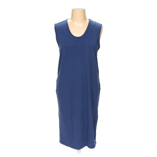 Old Navy Dress in size XL at up to 95% Off - Swap.com