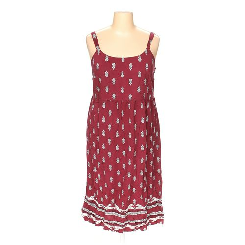 Old Navy Dress in size XXL at up to 95% Off - Swap.com