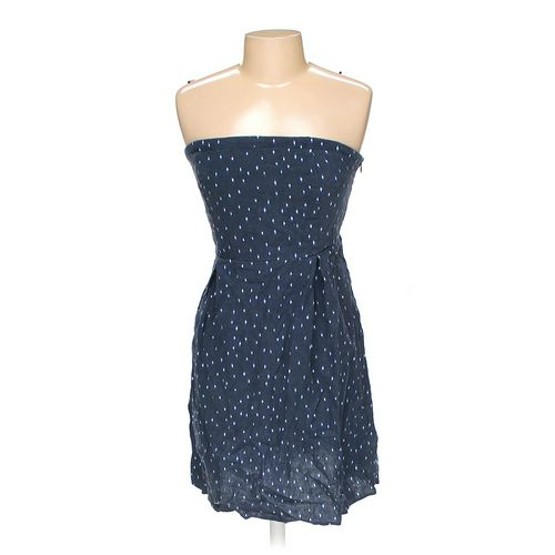 Old Navy Dress in size 10 at up to 95% Off - Swap.com