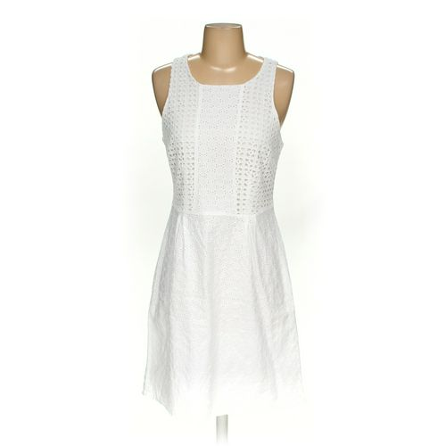Old Navy Dress in size 4 at up to 95% Off - Swap.com