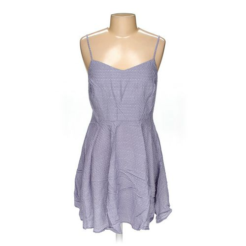 Old Navy Dress in size L at up to 95% Off - Swap.com