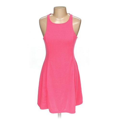 Old Navy Dress in size M at up to 95% Off - Swap.com