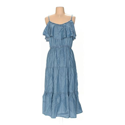 Old Navy Dress in size S at up to 95% Off - Swap.com