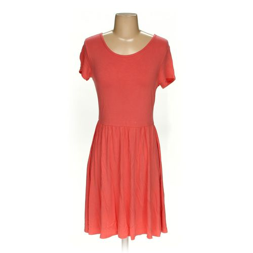 Old Navy Dress in size XS at up to 95% Off - Swap.com