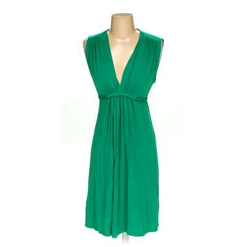Dresses Gently Used Items At Cheap Prices