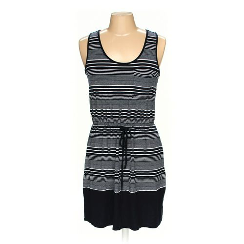 Olive & Oak Dress in size M at up to 95% Off - Swap.com