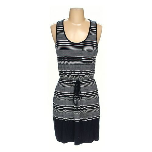 Olive & Oak Dress in size S at up to 95% Off - Swap.com