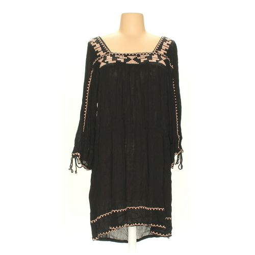 On the run Dress in size S at up to 95% Off - Swap.com