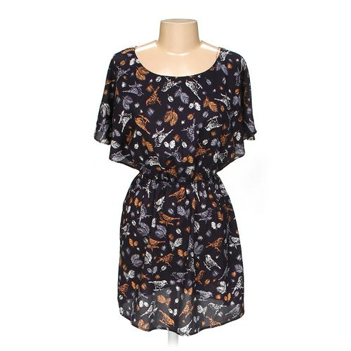 One Clothing Dress in size L at up to 95% Off - Swap.com