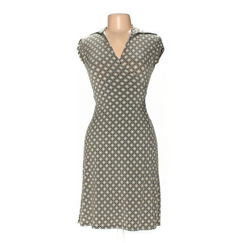 One Clothing Dress in size M at up to 95% Off - Swap.com